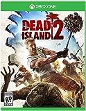 Dead Island 2 - XBox One - Standard Edition