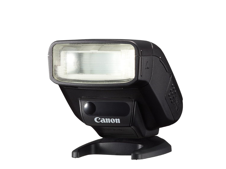 Flash appareil photo CANON SPEEDLITE 270EXII NOIR