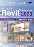 Autodesk Revit Architeture 2020