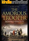 Amorous Trooper
