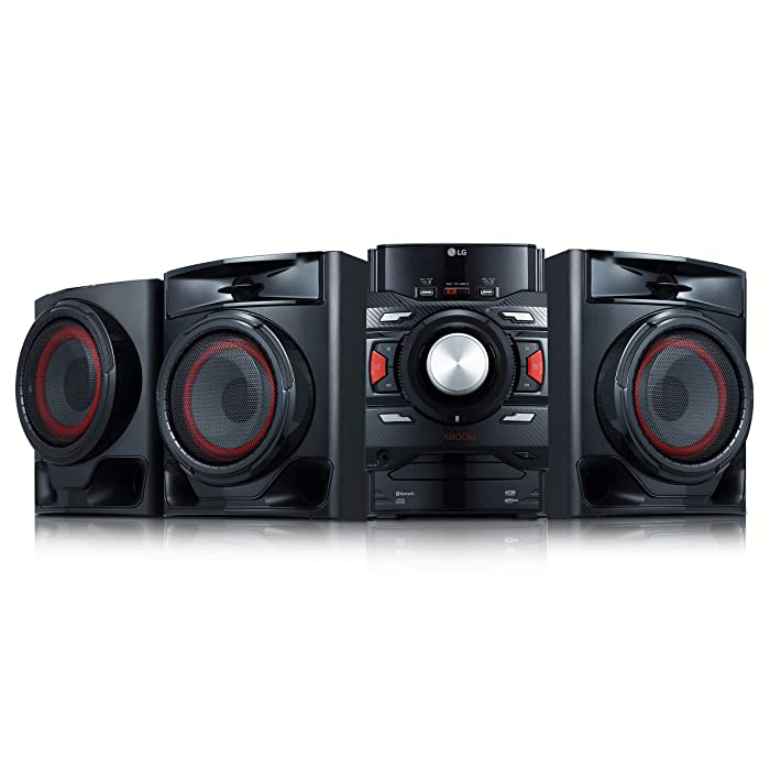 The Best Pioneer Home Theater System