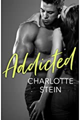 Addicted Kindle Edition