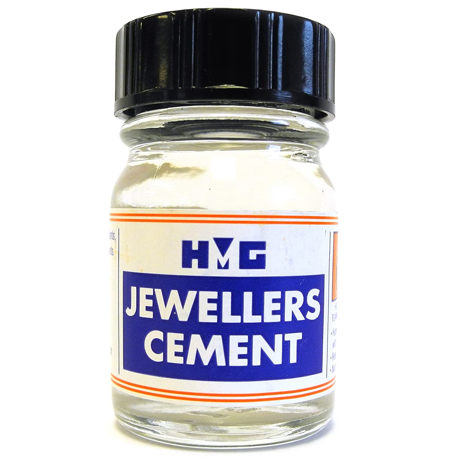 Jewellers Setting Setters Cement - TA95 hswalsh