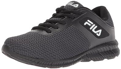 976089328239 Fila Women s Memory Skip Running Shoe