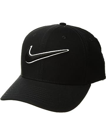 b4e24238bbf NIKE Classic99 Golf Hat