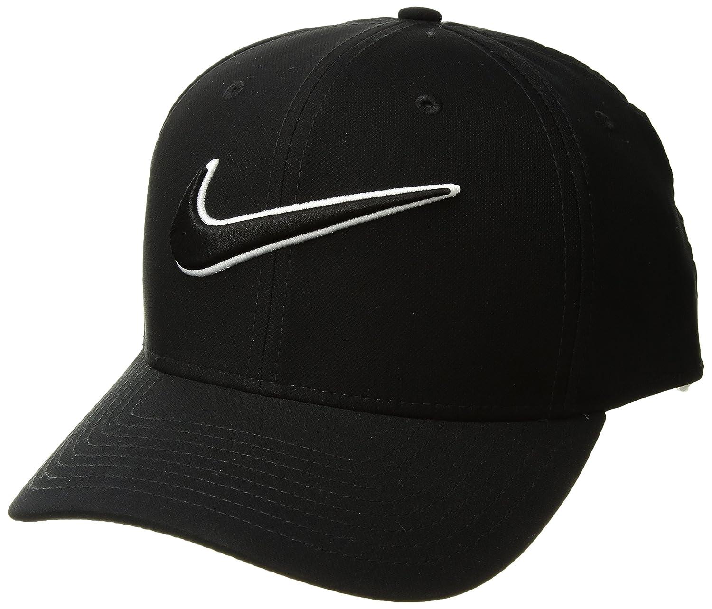 0294a910f NIKE Classic99 Golf Hat