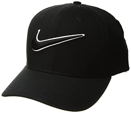 Amazon.com  NIKE Classic99 Golf Hat  Sports   Outdoors 31105b571c6a