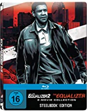 The Equalizer 1 + 2