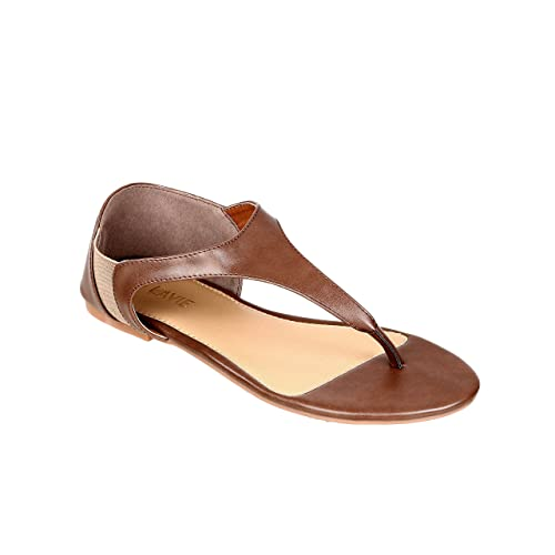 772297712395 Lavie Women s Fashion Sandals  Buy Online at Low Prices in India ...