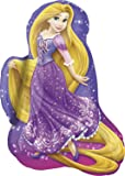Amscan 21-inch/ 53cm Rapunzel Supershape Foil Balloon
