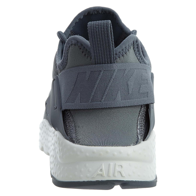 NIKE Women's Air Huarache Run Ultra Running Shoe B01MA2488E 11 B(M) US|Cool Grey