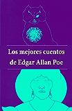 Cuentos macabros (Albumes): Amazon.es: Poe, Edgar Allan