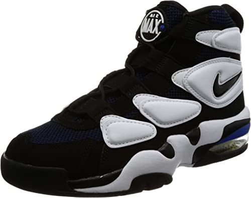 Nike Air Max2 Uptempo '94 922934 101 Size 7.5