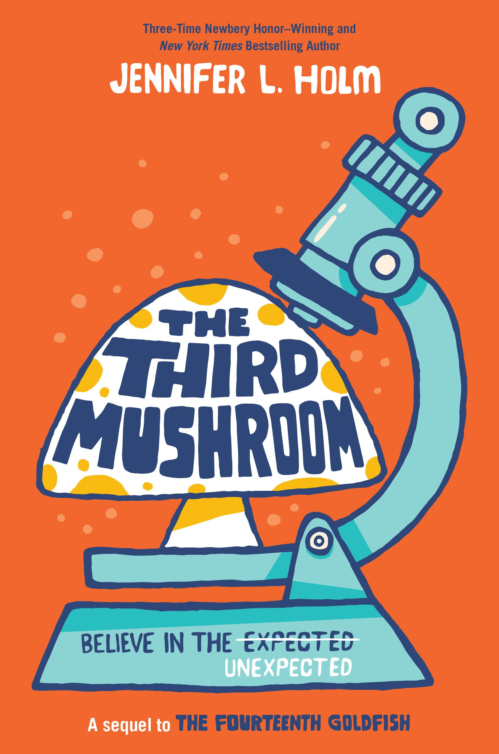 Image result for third mushroom holm amazon