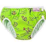 Imsevimse, Badehose für Babys, Schwimmwindel