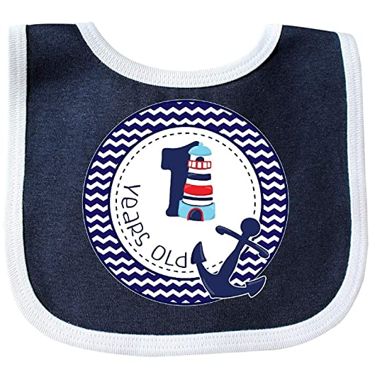 good nautical baby outfit for 87 pink nautical baby outfit