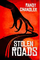 Stolen Roads Kindle Edition