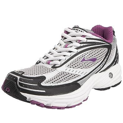 dc4c749bd0f44 Brooks Lady Radius 7 Running Shoes - 7