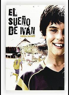Las 100 mejores historias del fútbol: Historias inéditas Libros ...