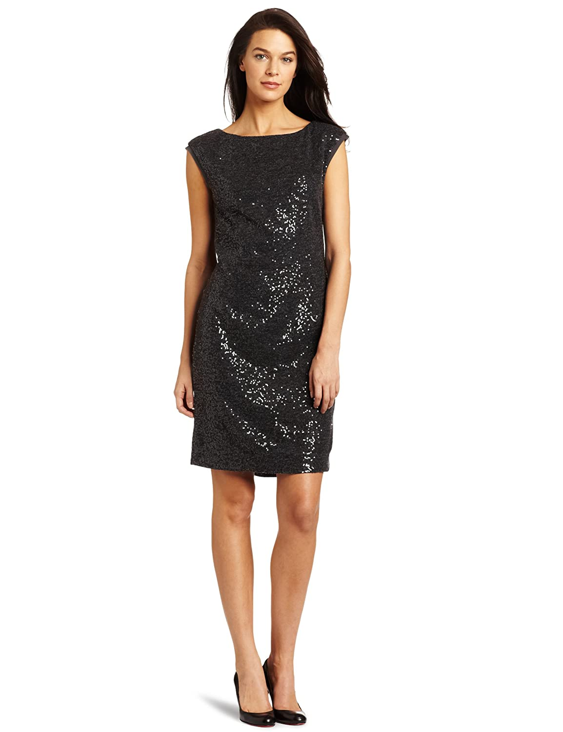 Sequin Dresses Under 20