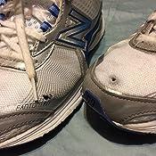 WW1765 Fitness Walking Shoe