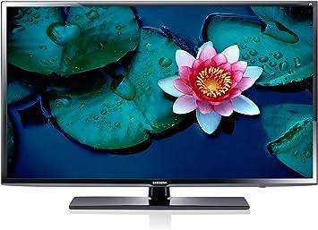 Samsung UN46EH6030F - Televisor (116,84 cm (46
