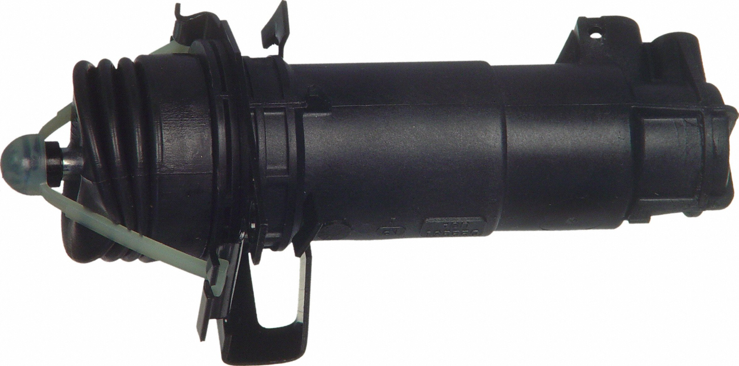 Wagner SC103476 Slave Cylinder Assembly,