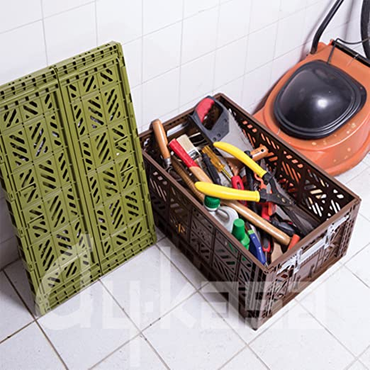 AYKASA  product image 6
