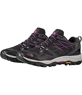 The North Face Womens Hedgehog Fastpack Gore-Tex Hiking Shoe