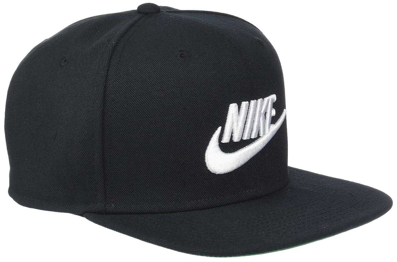 Nike Sportswear Futura Pro Cap Unisex Cap, Unisex, Unisex Sportswear Cap Futura Pro NIKMM|#Nike 891284