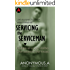Servicing the Serviceman: 10 tales of a gay civilian who supports the troops