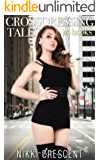 CROSSDRESSING TALES: 10 BOOKS MEGA BUNDLE