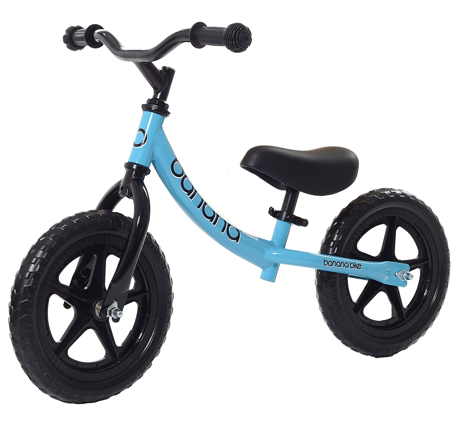 Banana Bike LT Black Friday Deals 2020