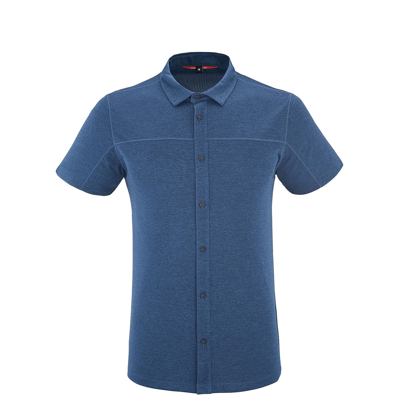 Lafuma Shift Shirt Chemise Homme