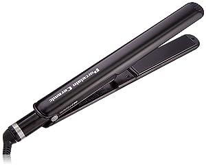 BaByliss Pro - 1 Inch - model: BABP9557