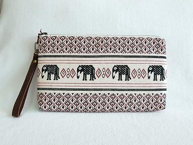 bohemian purses handbags wallet christmas gift ideas anniversary gifts white - Christmas Purses Handbags