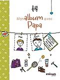 Mon Album avec Papa