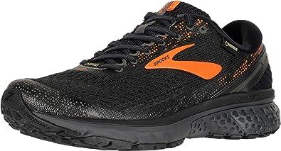 Brooks Ghost 11 GTX, Zapatillas de Running para Hombre: Amazon.es: Zapatos y complementos