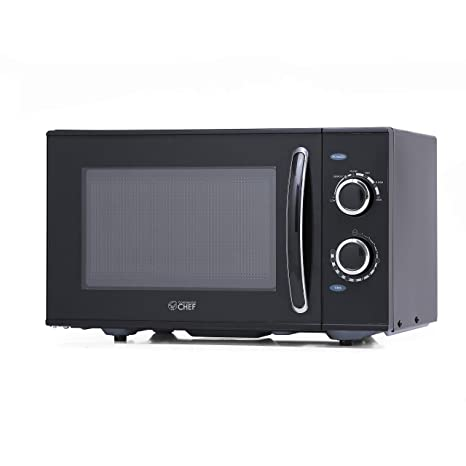 Amazon.com: Chef Comercial CHMH900B6C 21