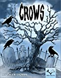 Valley Games Crows