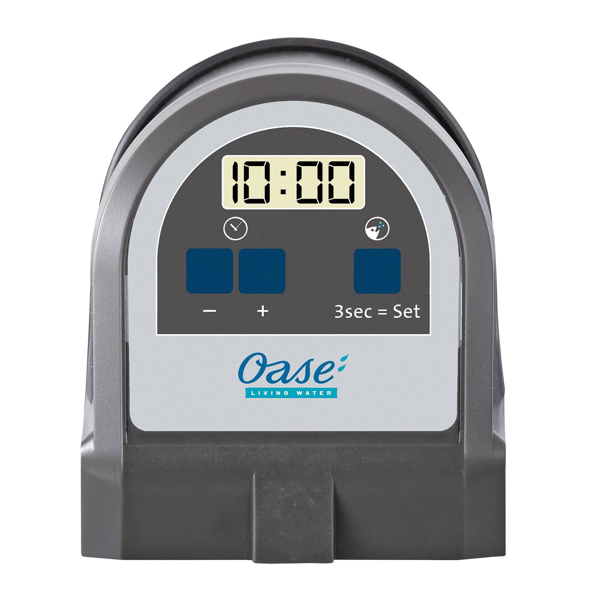 OASE Indoor Aquatics Fishguard by OASE Indoor Aquatics (Image #2)