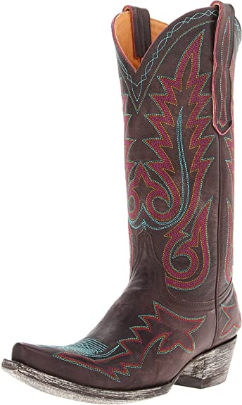 Women's Nevada R Boot