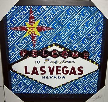Amazon.com: Aaron Foster Licencia Placa Wall Art -- Cartel ...