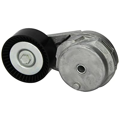 Dayco 89377 Belt Tensioner: Automotive