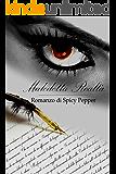 Maledetta Realtà (Maledetta Me Vol. 2)