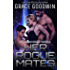 Her Rogue Mates (Interstellar Brides® Book 13)
