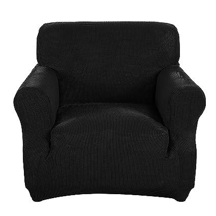 Amazon.com: Obstal - Fundas elásticas para sala de estar ...