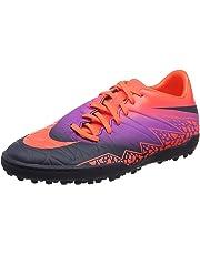 Nike 749899-845, Botas de fútbol para Hombre
