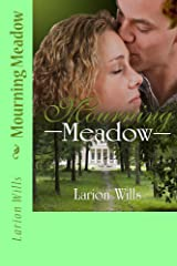 Mourning Meadow Kindle Edition