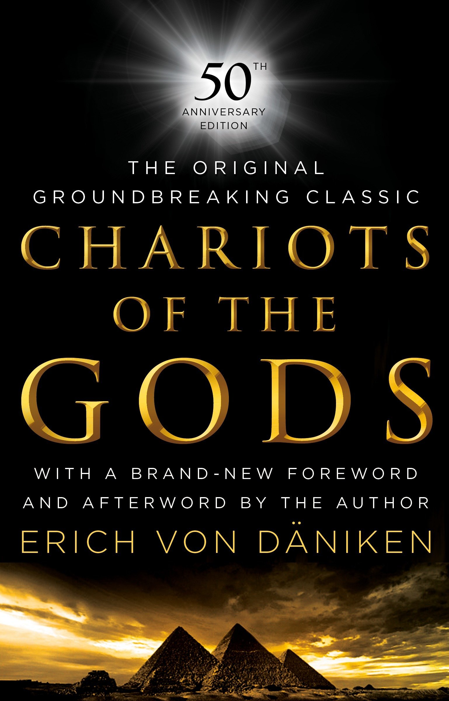Ebook mysteries unsolved download free of the gods of the chariots past